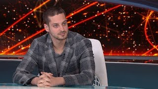 LMP: Béremelésre Lenne Szükség A Szociális ágazatban - Ungár Péter - ECHO TV