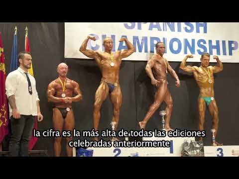 Muscle News (Program 20)