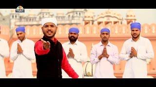 Guru Purab Guran Da Aaya | Prince Dhanda | Guru Ravidass Bhajan | TMC