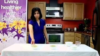 Making Your Own Bean Sprouts (Hindi)