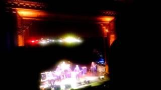 "Son Volt 04/09/17 ""Afterglow 61"" Tarrytown, NY"