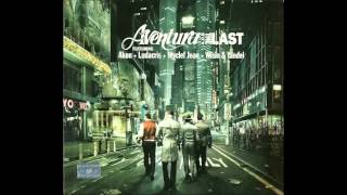 El Desprecio - Aventura - The Last - 2009