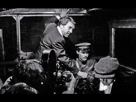 Песня о конце войны (1979) песня Высоцкого, не вошедшая в фильм