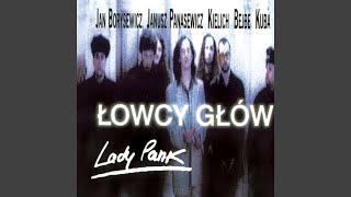 Lady Pank - Znowu Pada Deszcz