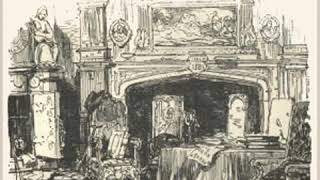 Master Humphrey's Clock by Charles DICKENS read by Hamlet | Full Audio Book