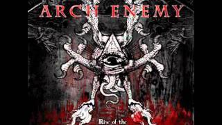 Arch Enemy - Rise of the Tyrant - Intermezzo Liberte