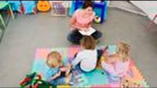 Una habitación ideal para los niños