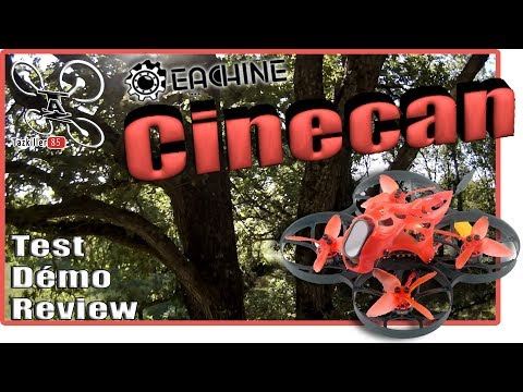 eachine-cinecan-4k--review-test-démo--beta-fpv-a-de-la-concurrence-