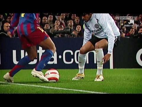 FIFA 16 Skills & Tricks  in Real Football HD
