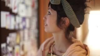 30秒の旅|富山県美術館30secondstrip
