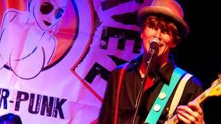 Video MamaHotel - Babka (LIVE)