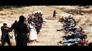 October 1 2014 Breaking News after beheading UK approved airstrikes against ISIS in Iraq.