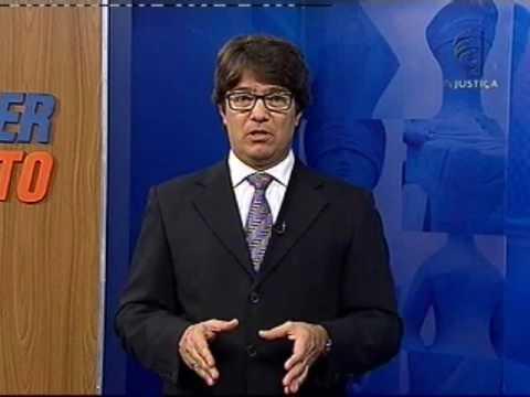 A Ciência Criminal e o Direito Penal Brasileiro – Aula 5