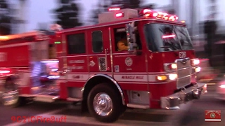 Lafd Engine 9 (6 44 MB) 320 Kbps ~ Free Mp3 Songs Download