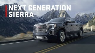 YouTube Video _PzWuQHsZnA for Product GMC Sierra 1500 Pickup (5th Gen) by Company GMC (General Motors Truck Company) in Industry Cars