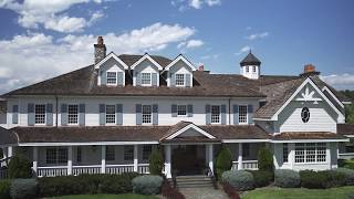 Ultimate Western Farmhouse - 1st Video
