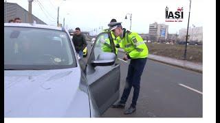 Alți Trei șoferi De UBER Conduși La Secția De Poliție