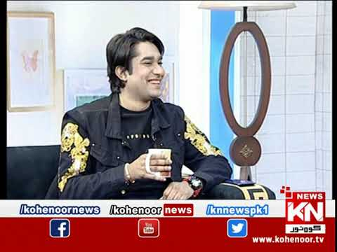 Good Morning With Dr Ejaz Waris 18 November 2020 | Kohenoor News Pakistan
