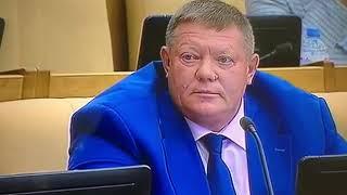 Николай Панков обсудил с Патрушевым компенсацию аграриям за ГСМ