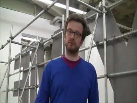 Platyhelminthes scolex és proglottidok