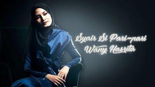 Zamani ~ Syair Si Pari Pari (Cover By Wany Hasrita)