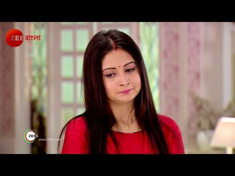 Jamai Raja - Indian Bangla Story - Zee Bangla TV Serial - Best Scene