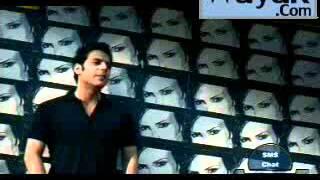 تحميل اغاني WayaK com Ahmed Barada Salony 3oyony MP3