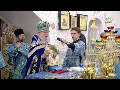 Храм св.александра невского в ростове