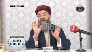 """""""Ameller Niyetlere Göredir"""" Hadis-i Şerifi'nin İslam'daki Yeri Nedir?"""