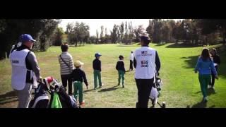 Venice Open 2016 - Golf Montecchia - 18/19/20 Ago 2016