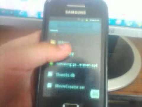 Descargar slenderman apk para samsung galaxy ace para Celular  #Android