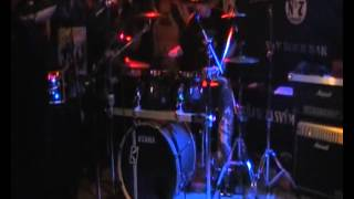 Video Sólo bicí - Jan Jirotka