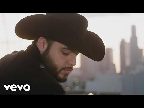 Para Que Lastimarme - Gerardo Ortiz (Video)