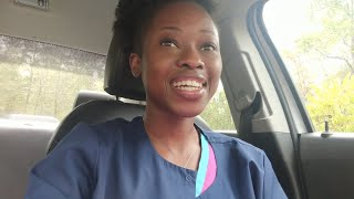 Let's Talk| MY FIRST YEAR EXPERIENCE AS A NURSE👩🏾‍⚕️| LPN Vlog