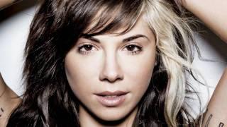 Christina Perri - Tragedy