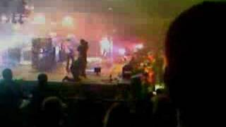 311- This Too Shall Pass (3/11/06)