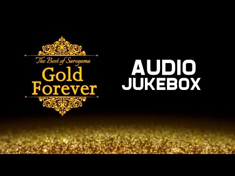 Download best of old hindi songs golden collection vol 4 audio hd file 3gp hd mp4 download videos