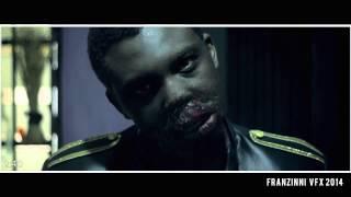 NIGERIAN ZOMBIE-VFX POC