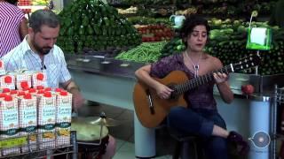 Música De Bolso - Lu Horta - Quitandinha