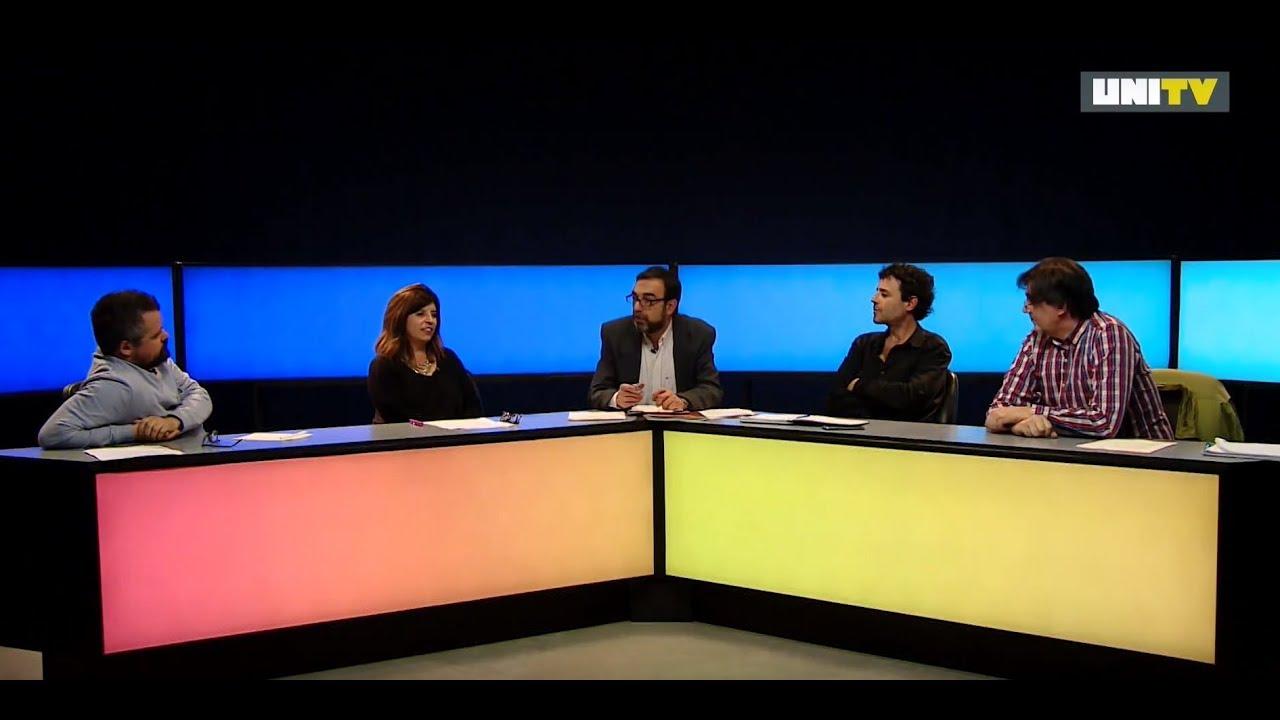El Escenario electoral, la política que viene, Cristina