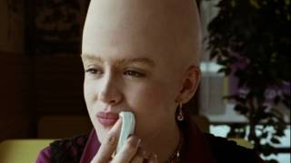Coneheads Trailer Image