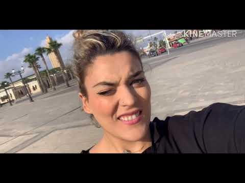 Cherche femme pour rencontre algerie