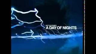 Battle of Mice - Bones in the Water.flv
