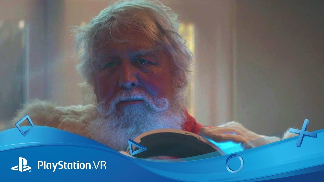 Un guide pour bien démarrer avec vos cadeaux de Noël PlayStation