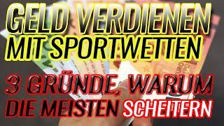 Rekordnationalspieler fußball deutschland