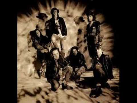 Temple Of The Dog - Reach Down