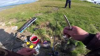 Ириклинское водохранилище рыбалка в челябинской области
