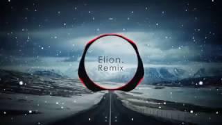 Era Istrefi - Redrum feat. Felix Snow (Elion. Remix)