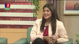 Weblife with Shahtaj | Mostafa kamal raz | Sharika sabah I Shahtaj I Sajjad Hussain I Ep 67