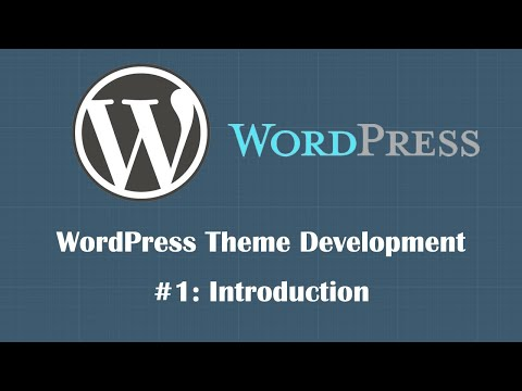 3  Frontend Dynamic | WordPress theme Development Part 6